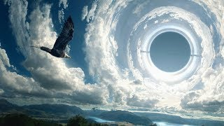 Berend Salverda - Duality [Epic Music - Powerful Orchestral Music]