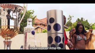 Kalado  - Good Good Bring Life(Official HD Video)