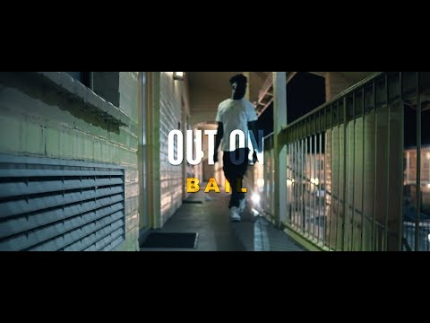 Foreva Young - Out On Bail (OFFICIAL VIDEO)