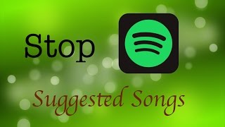 how-to-stop-spotify-from-playing-suggested-songs---autoplay-feature
