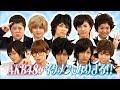 【AKB48 Danso】「FMV」 の動画、YouTube動画。