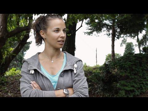 Intervista a Valentina Greggio | UBO Una Buona Occasione