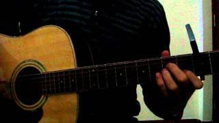 Bien can acoustic
