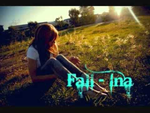 Fall - Ina