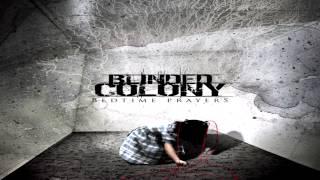 Play 21St Century Holocaust