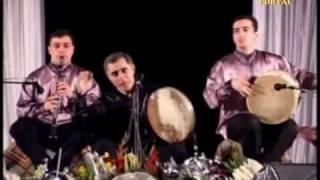 Alim Qasımov - Təbrizin Yolu / Алим Гасымов - Дорога на Тебриз