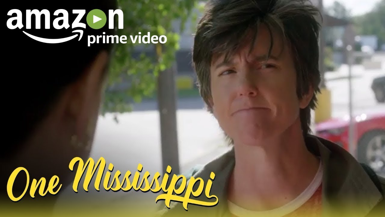 Amazoncom Watch The Missing Season 2 Prime Video