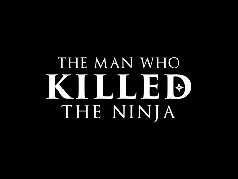 New Ninja Documentary 2020 (full)