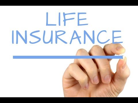 TOP 10 Best Life Insurance Companies In The World - Best Life Insurance Companies in 2017-18