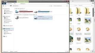 видео Что делать, если не копируются файлы с флешки? + РОЗЫГРЫШ CS:GO