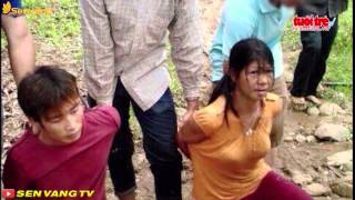 Thảm sát ở Yên Bái, Tin tức online 24h, hình sự, giải trí