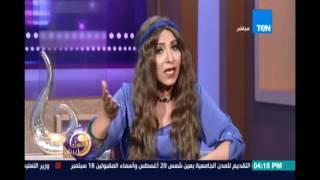 مزيج قصيدة وحشتيني لدرويش الشعر/ عمرو حسن والاعلامية / حنان مفيد فوزي