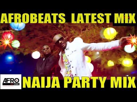 LATEST NAIJA VIDEO MIX 2018  | AFRICAN MUSIC | FLAVOUR | DAVIDO | WIZKID | TIWA SAVAGE | OLAMIDE