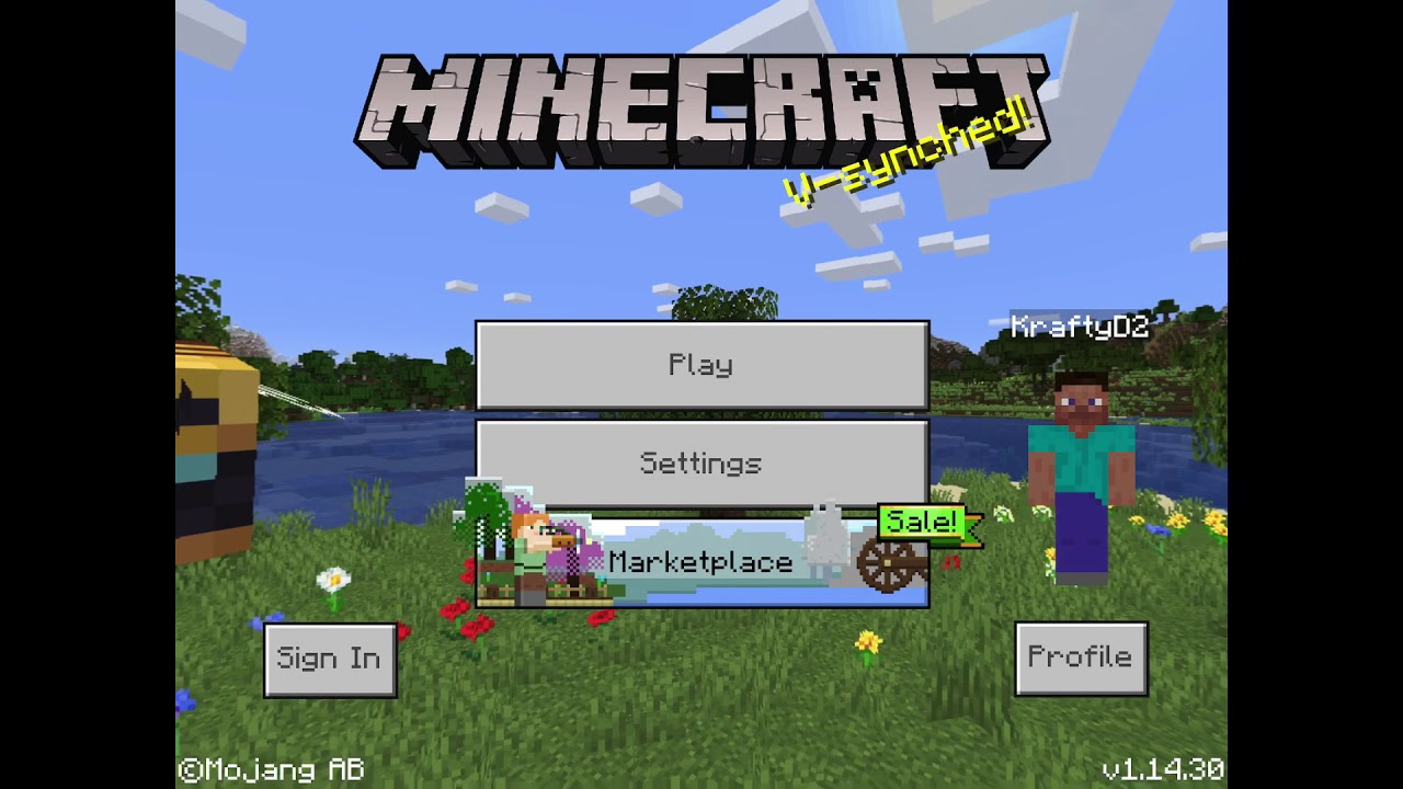 How to get a Xbox live account (play with your friends ...