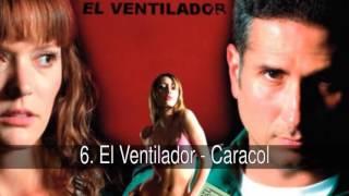 Las mejores series colombianas