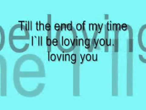 maher zain- for the rest of my life lirik