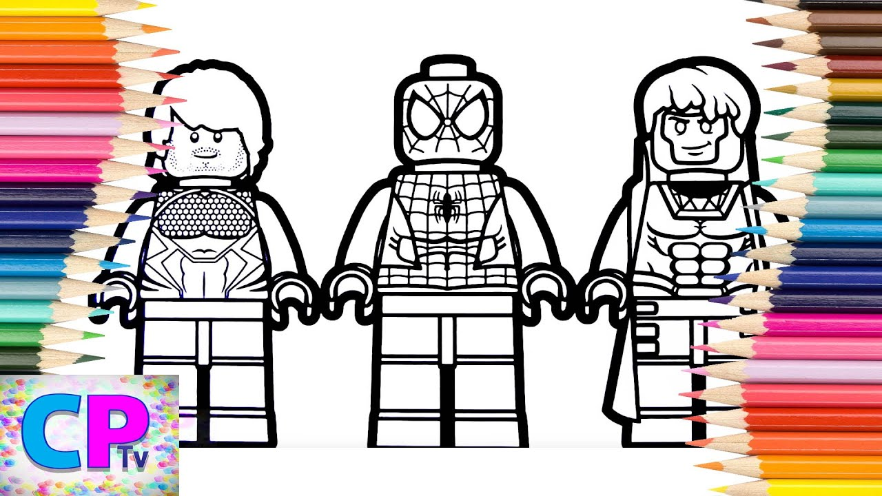 Power Rangers Coloring Pages Free Large Images Sheets ... | 720x1280
