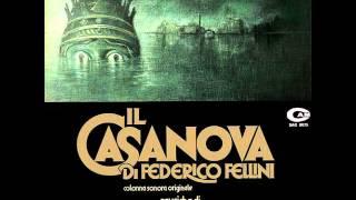Nino Rota - L
