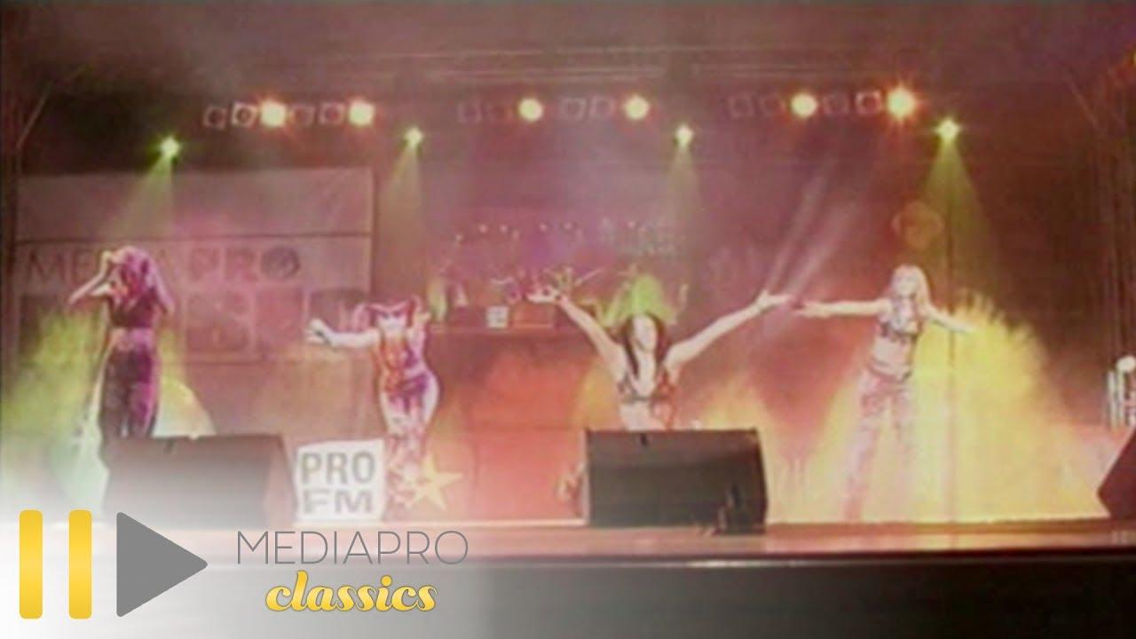 asia-garsoniera-ta-videoclip-oficial-mediapro-classics