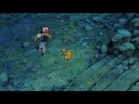 Pokemon Ensam Är Stark Stream