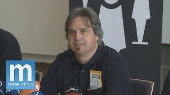 Nach Germanwings-Absturz: Krisen-Interventions-Team: Die Trauer ist größer als die Wut