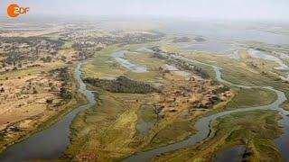 Ausverkauf in Afrika - Der Kampf ums Ackerland (Landgrabbing in Mali) (Doku 2012)