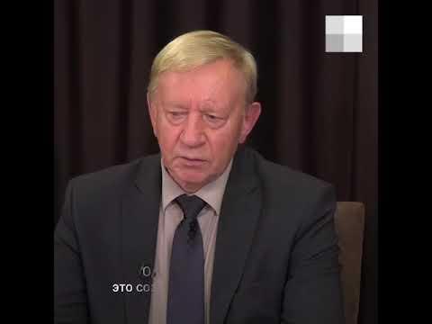 Всё о ЧП в Архангельской области, где погибли саровские ученые   NN.RU