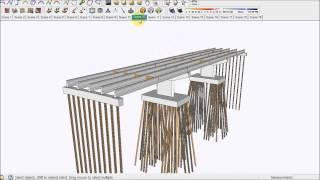 Bridge Design And Sustainability