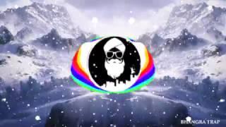 BeatEster - Punjabi Tumbi Dubstep Promo ft Bhangra City