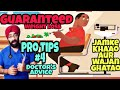 Pro Tips #4: PERMANANT WEIGHT LOSS with NORMAL DIET | TOP 5 WAYS (Hindi) by Dr.Education