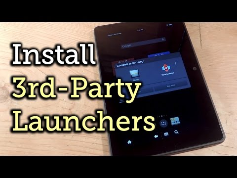 Use Third Kindle Fire Hdx How To Use