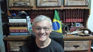 LIVE: 1964, O BRASIL ENTRE ARMAS E LIVROS-VÍDEO 553