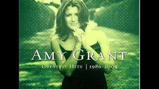 Watch Amy Grant The Water video