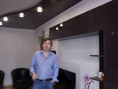 Кухни Иваново видео