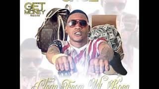 Gage - Clean From Mi Born (Get Money Riddim) - January 2016