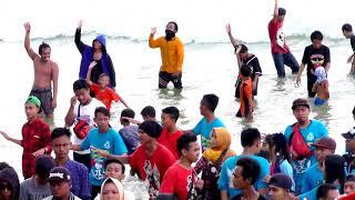 Download lagu RERE AMORA Bulan Separuh ADELLA 2017 Karaganyar Kragan Rembang