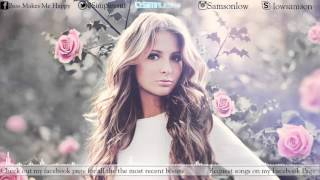 Download Hardwell feat. Jason Derulo - Follow Me (Bass Boosted) MP3 song and Music Video