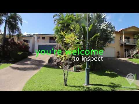 FOR RENT - 17 Barossa Close Brinsmead,  Cairns QLD Australia