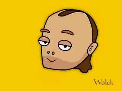 Phil Collins Darra