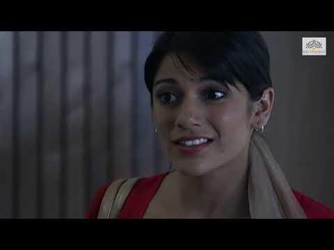 American Daylight   Nick Moran, Koel Purie, Vijay Raaz   Bollywood Full Movie