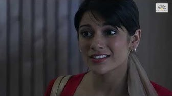 American Daylight | Nick Moran, Koel Purie, Vijay Raaz | Bollywood Full Movie