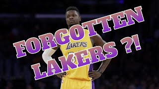 Why julius randle deserves a max contract?! untouchable too?? beast !! 2018 nba free agency