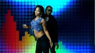 Rikki Jai - De Drinkers Anthem Video