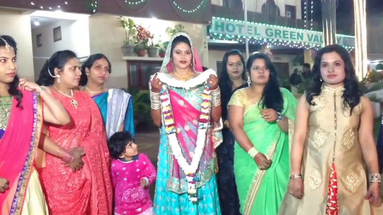 Ramanand sagar's ramayan song 15 raghuvar komal kamalnayan ko.