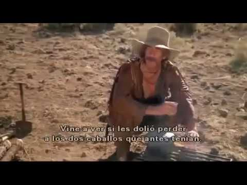 Western movies english best movie - cowboy and indian western movies - Leonardo Dicaprio movies