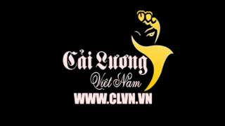 Tan Co Cai Luong | Chieu Quan Cong Ho | Chieu Quan Cong Ho