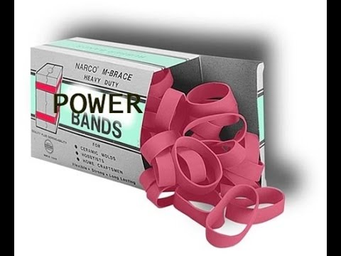 power band what is it? bike tech youtubepower band what is it? bike tech