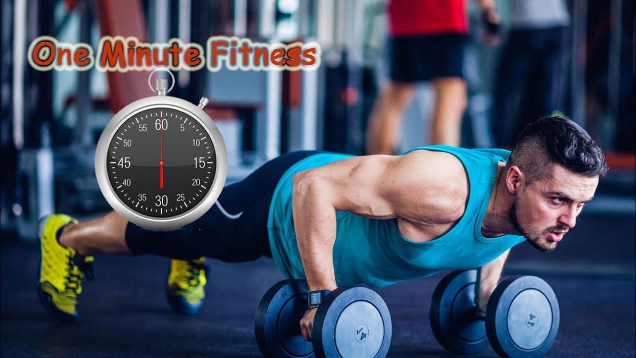 Carico allenante: intensità, quantità, densità