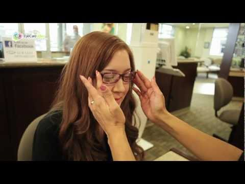 Dr. Yuh-Jen Liao - Love for Optometry
