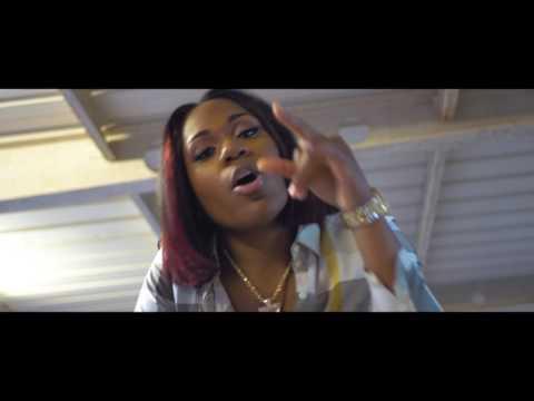 She Money - Dead Beat Azz Daddy